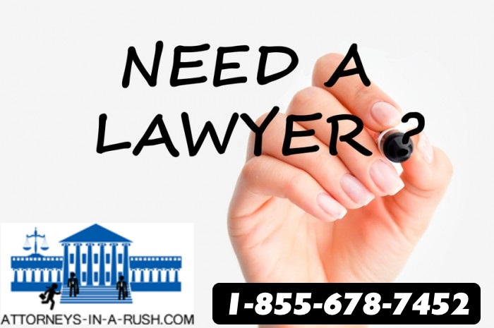 find-lawyer-new-york-ny
